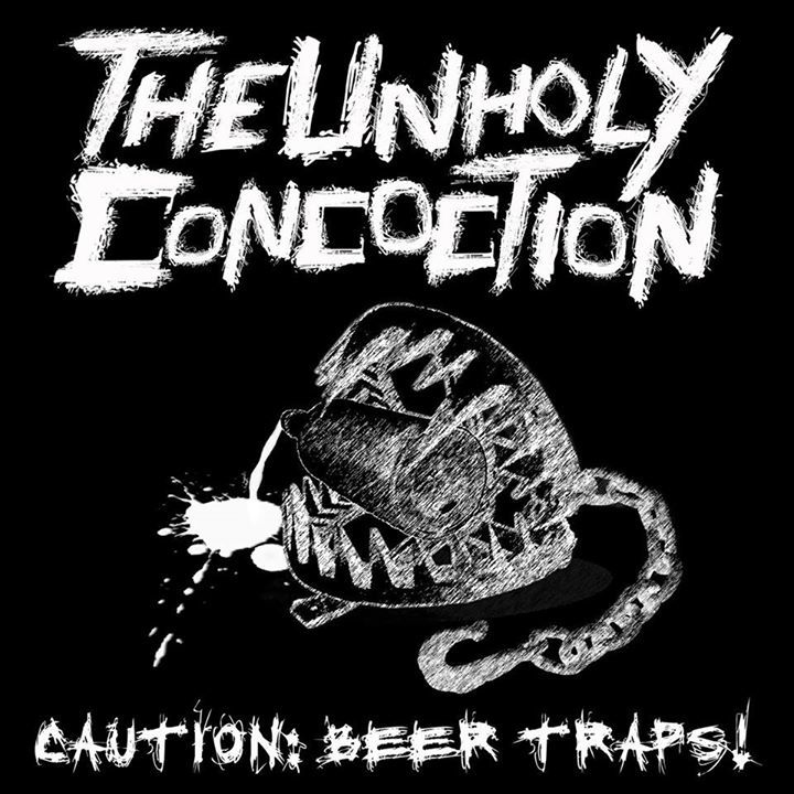 The Unholy Concoction Tour Dates