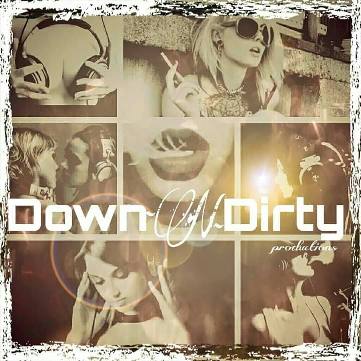 Down n Dirty Productions Tour Dates