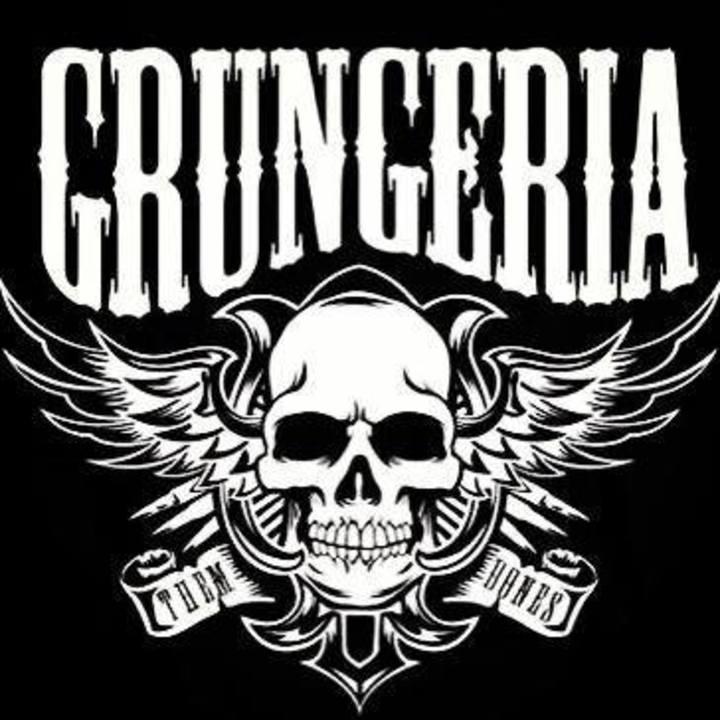 Grungeria Tour Dates