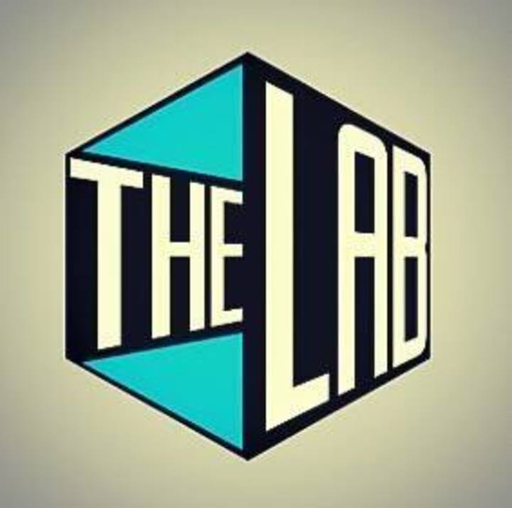 The Lab Tour Dates