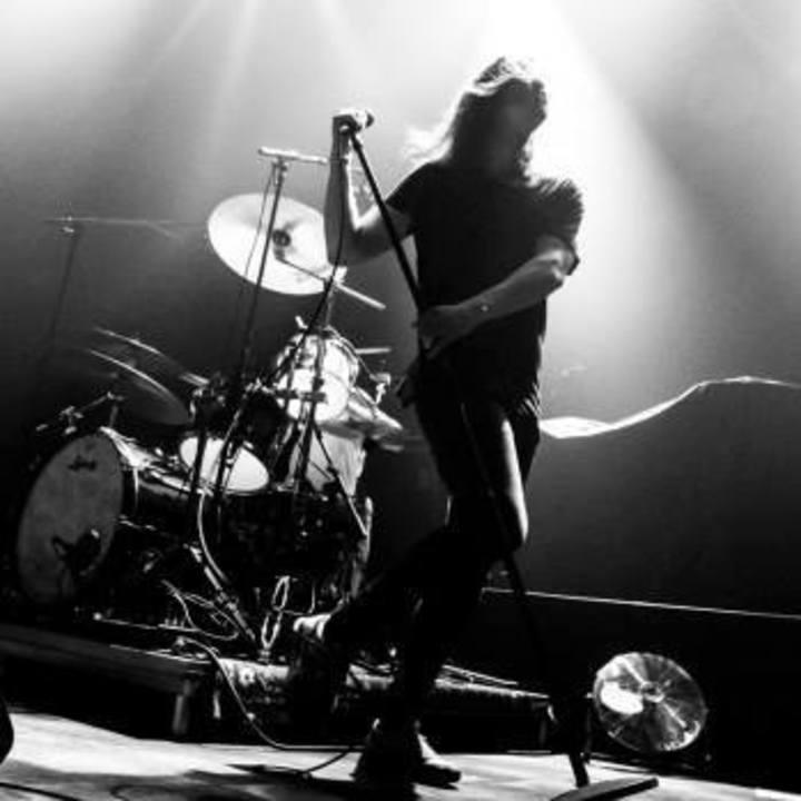 Mandrake's Monster Tour Dates