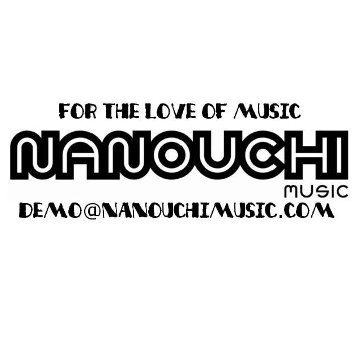 Nanouchi Music Tour Dates
