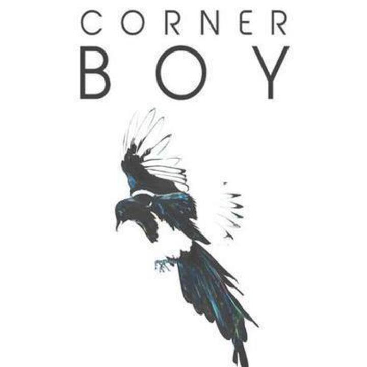 Corner Boy Tour Dates
