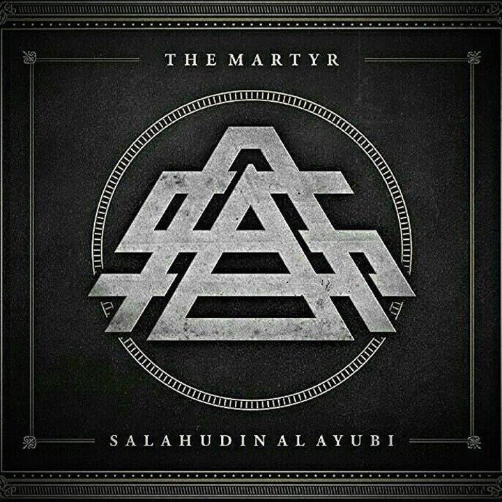 Salahudin Al Ayubi Tour Dates
