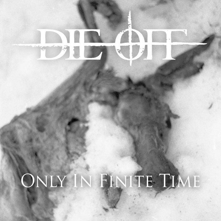 Die Off Tour Dates