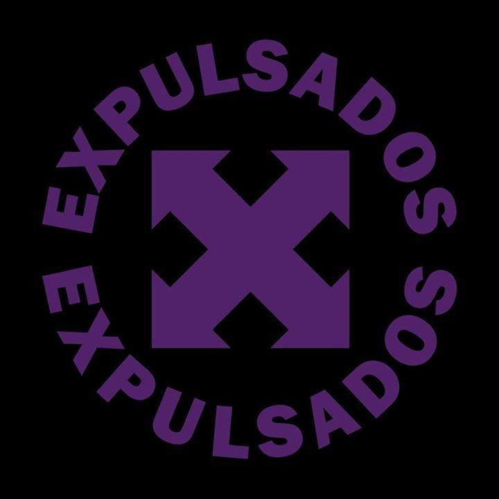 Expulsados (Sitio Oficial) Tour Dates