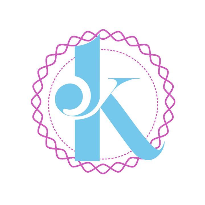 Kylie Italian Fanbase -  Il sito ufficiale Italiano Tour Dates