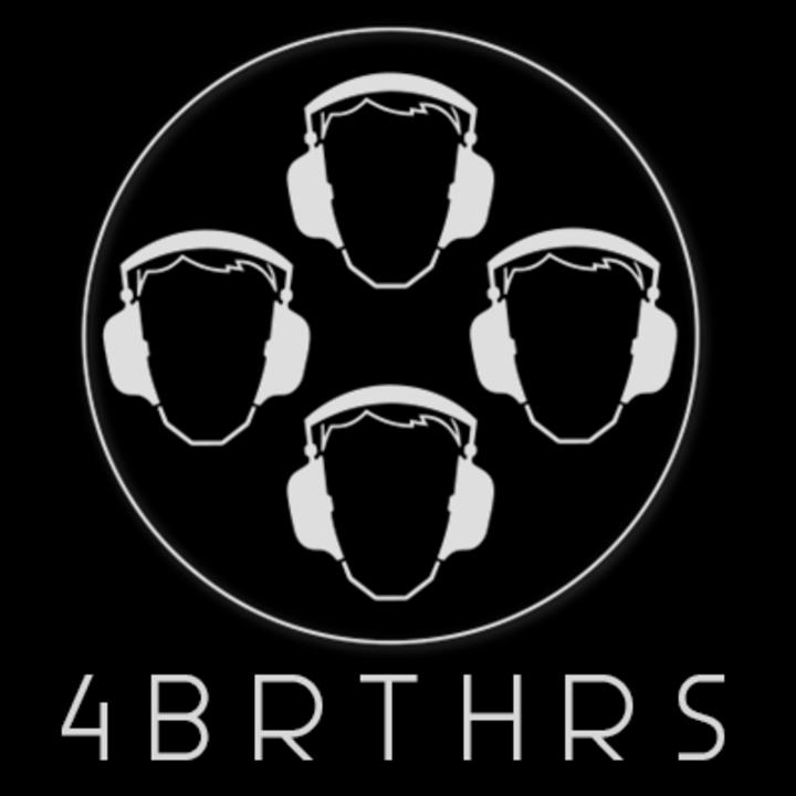 4BRTHRS Tour Dates