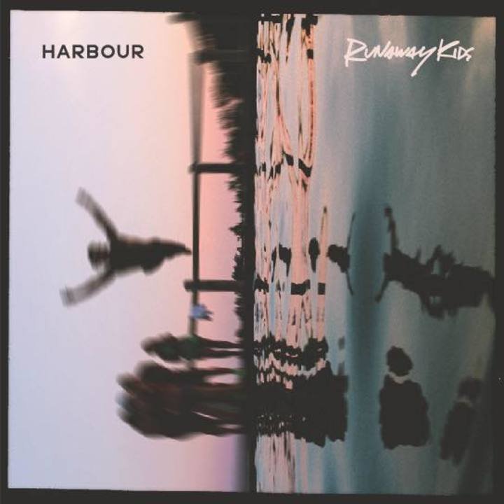 Harbour (Official) Tour Dates