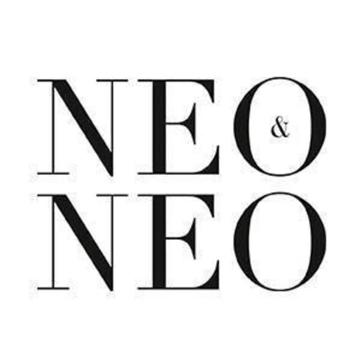 Neo & Neo Tour Dates