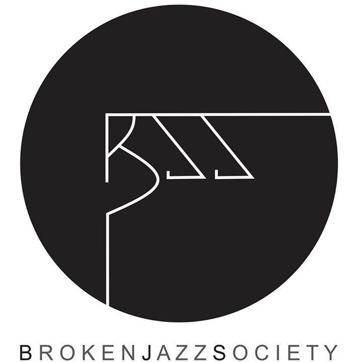 Broken Jazz Society Tour Dates