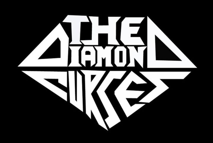 The Diamond Curses Tour Dates