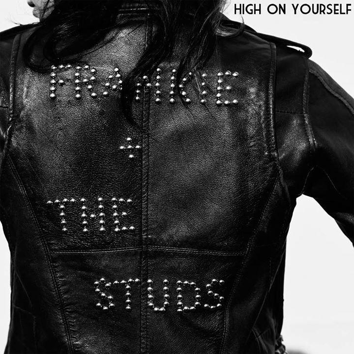 Frankie + The Studs Tour Dates