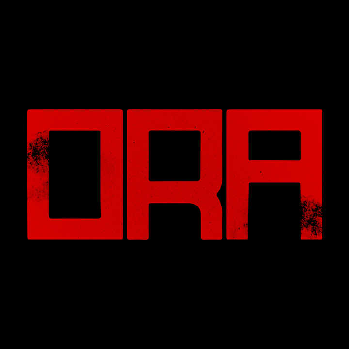 Ora Tour Dates