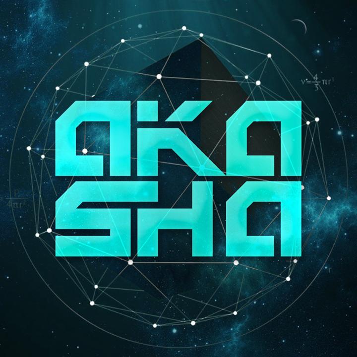 akasha Tour Dates