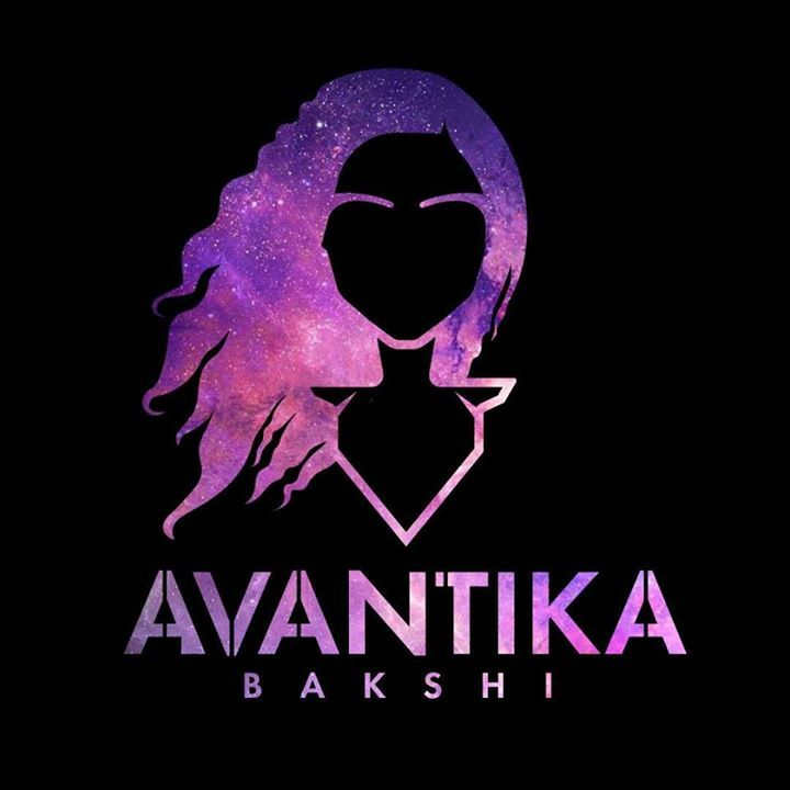 Avantika Bakshi Tour Dates