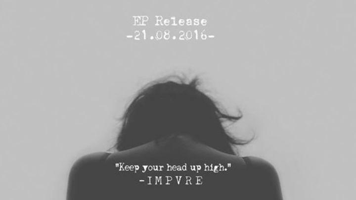 I M P V R E Tour Dates