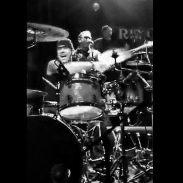 Smitty Drumz Tour Dates