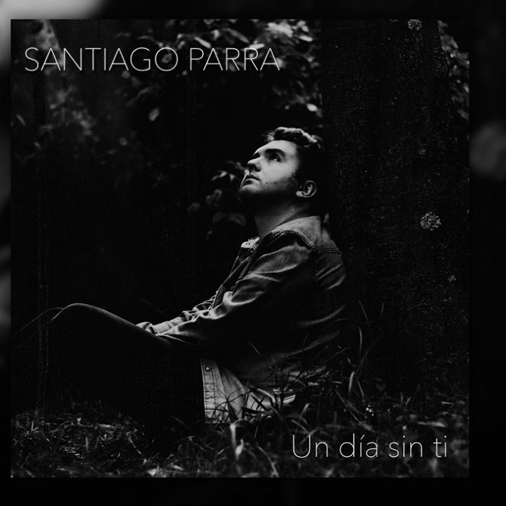 SANTIAGO PARRA Tour Dates