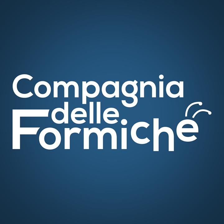 Compagnia delle Formiche Tour Dates