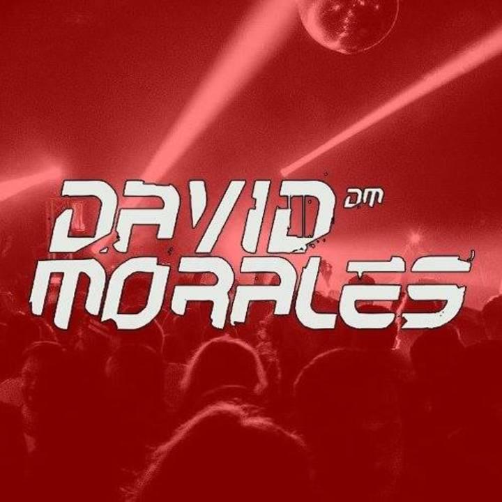 David Morales @ STEREO - Montreal, Canada