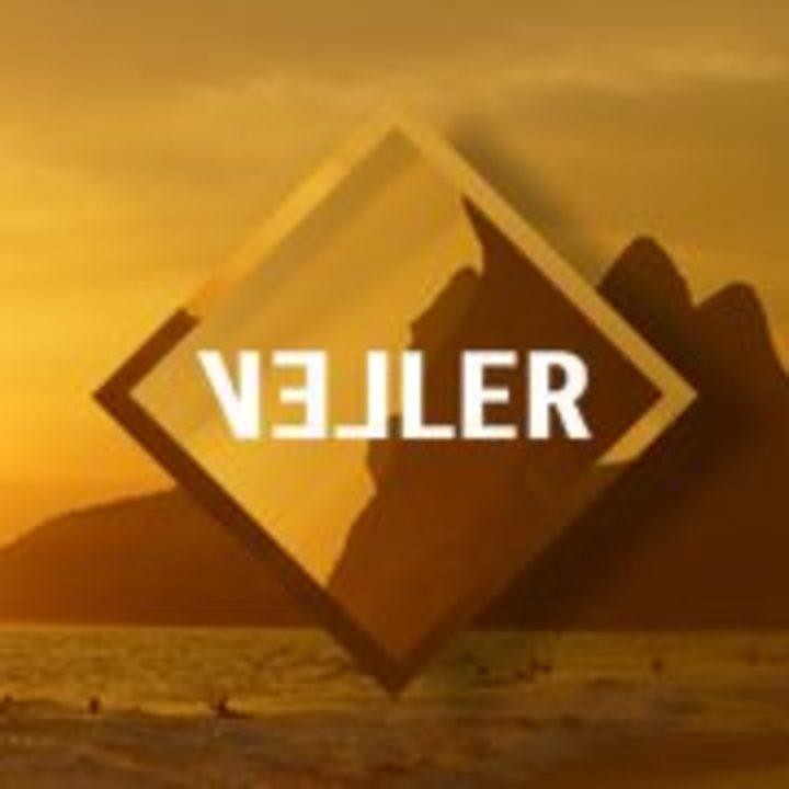 Veller Tour Dates