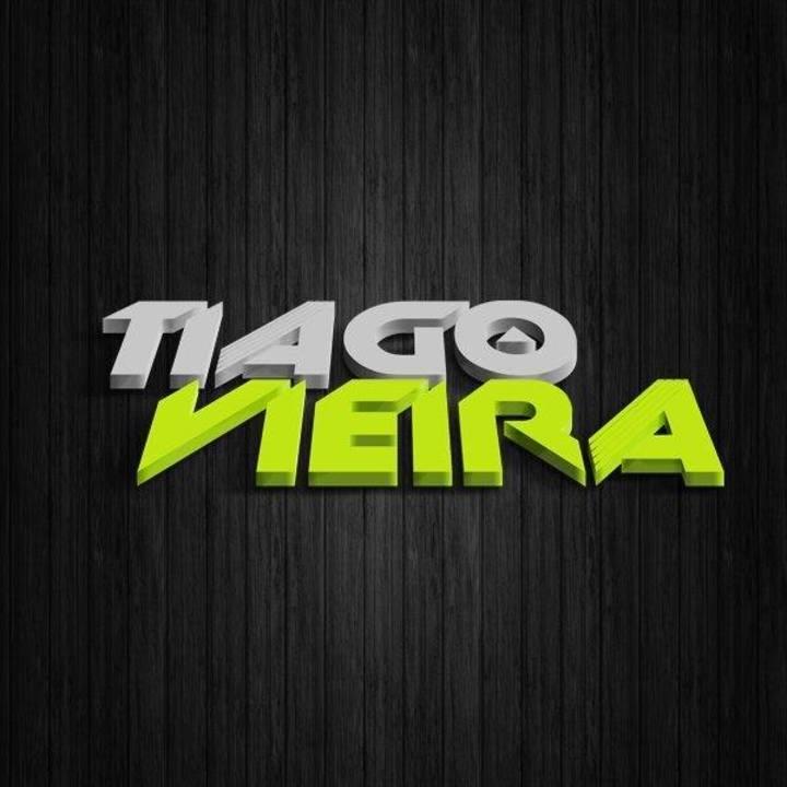 Tiago Vieira Tour Dates