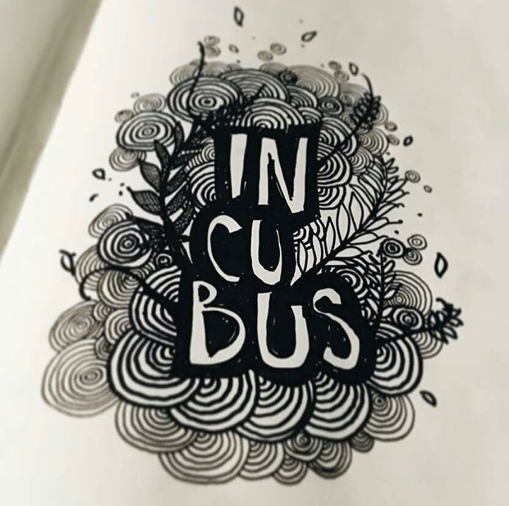 Incubus Update Tour Dates