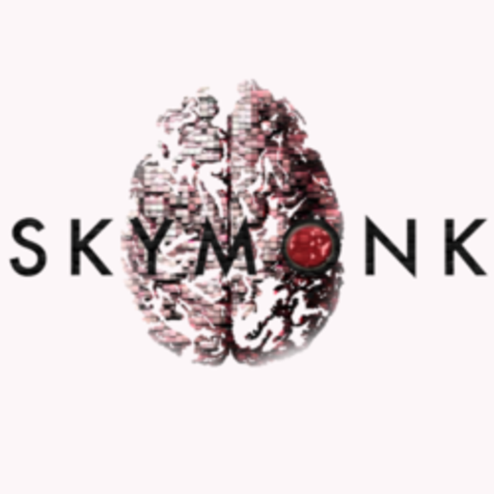 Skymonk Tour Dates