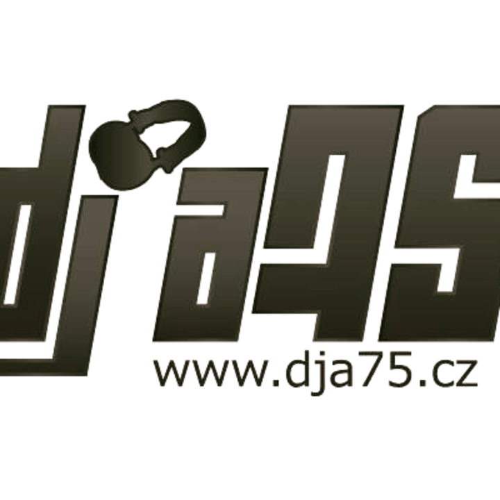 DJ A75 Tour Dates