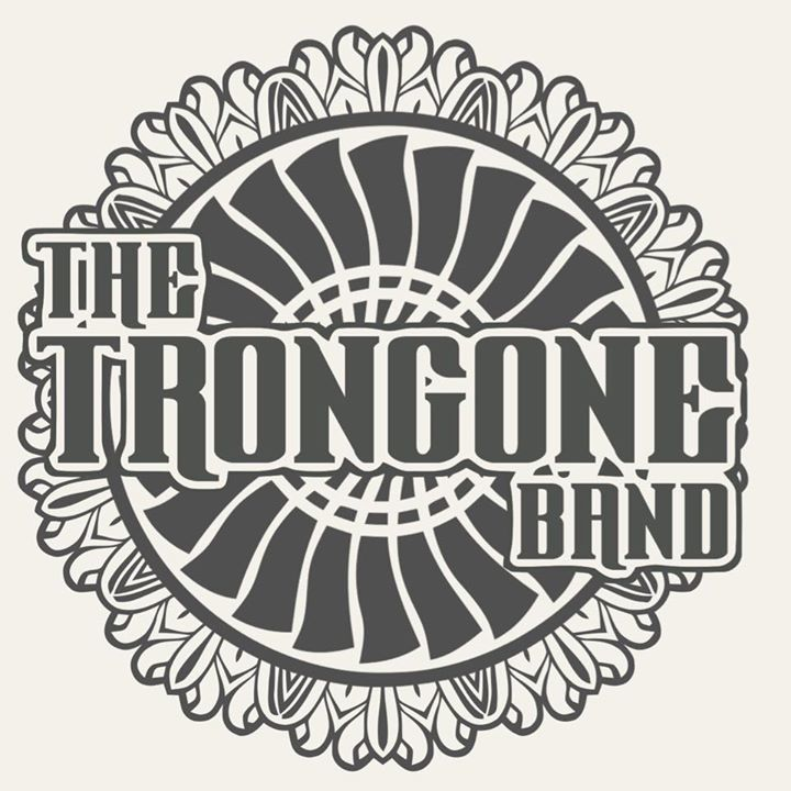The Trongone Band Tour Dates