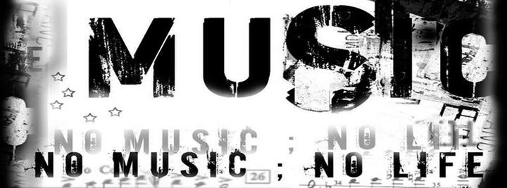 Jordan Chapman Music @ Shepherdsville Country Music Show - Shepherdsville, KY