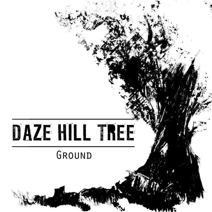 DAZE HILL TREE Tour Dates