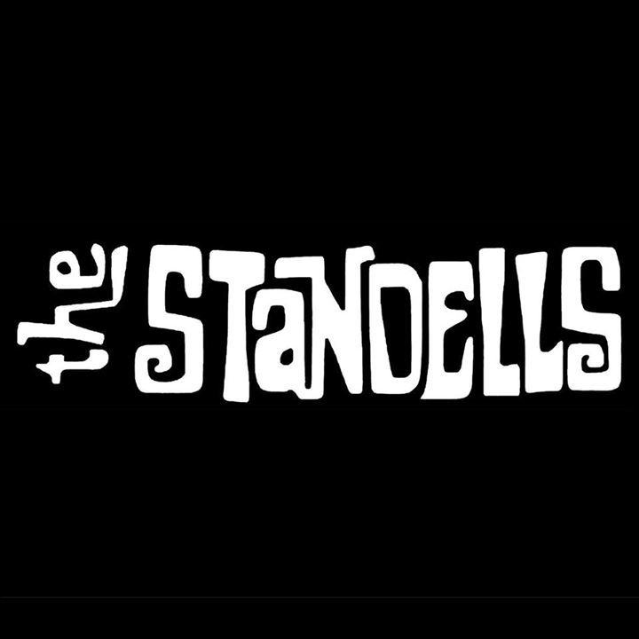 The Standells Tour Dates