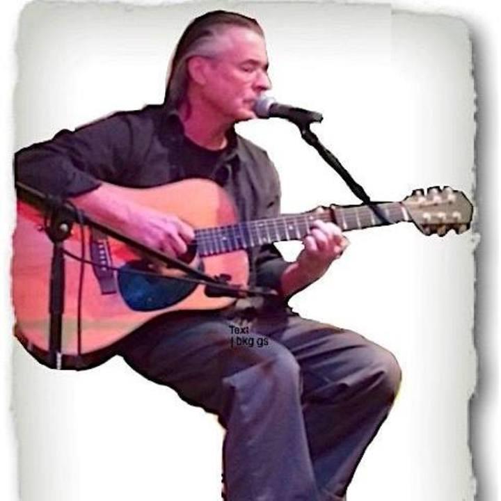 Dale Cavanaugh Music Tour Dates