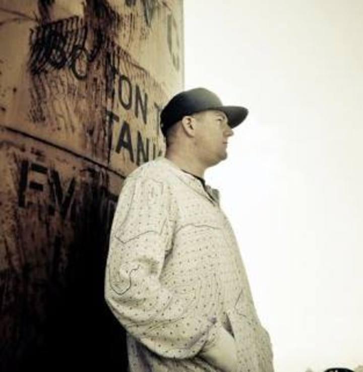 DJ Mes @ Monarch - San Francisco, CA