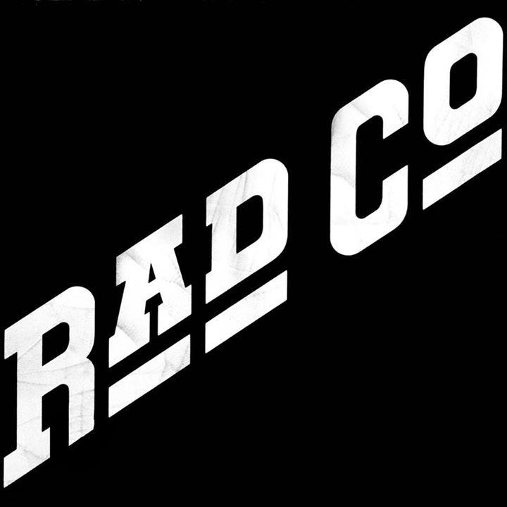 RADco Tour Dates