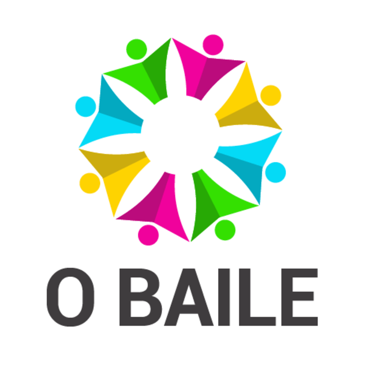 O Baile Tour Dates