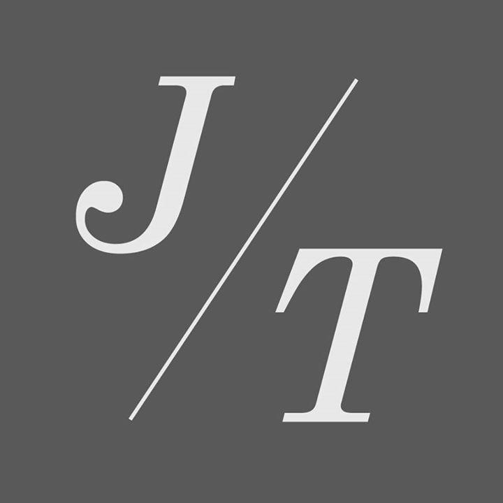 Jonitapani Tour Dates