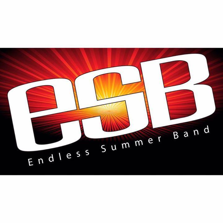 Endless Summer Band Tour Dates