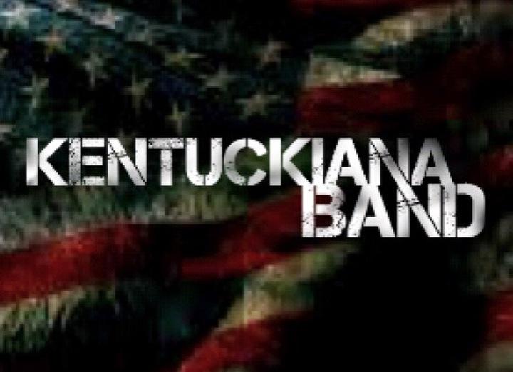 Kentuckiana Band Tour Dates