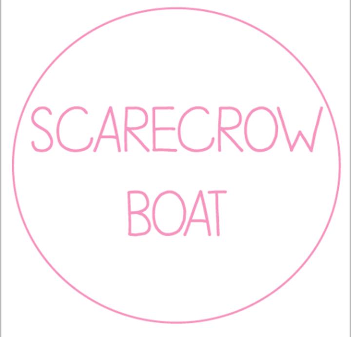 Scarecrow Boat Tour Dates