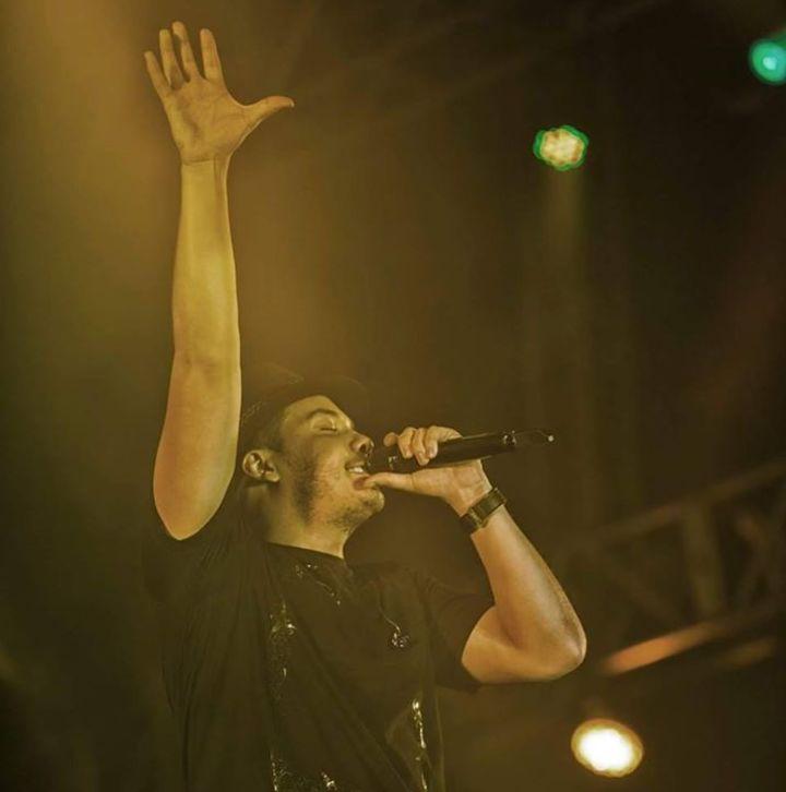 Wesley Safadão E Banda Garota Safada Tour Dates