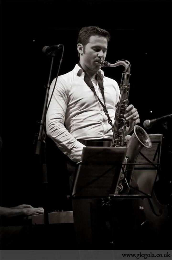 Konrad Wiszniewski Music Tour Dates