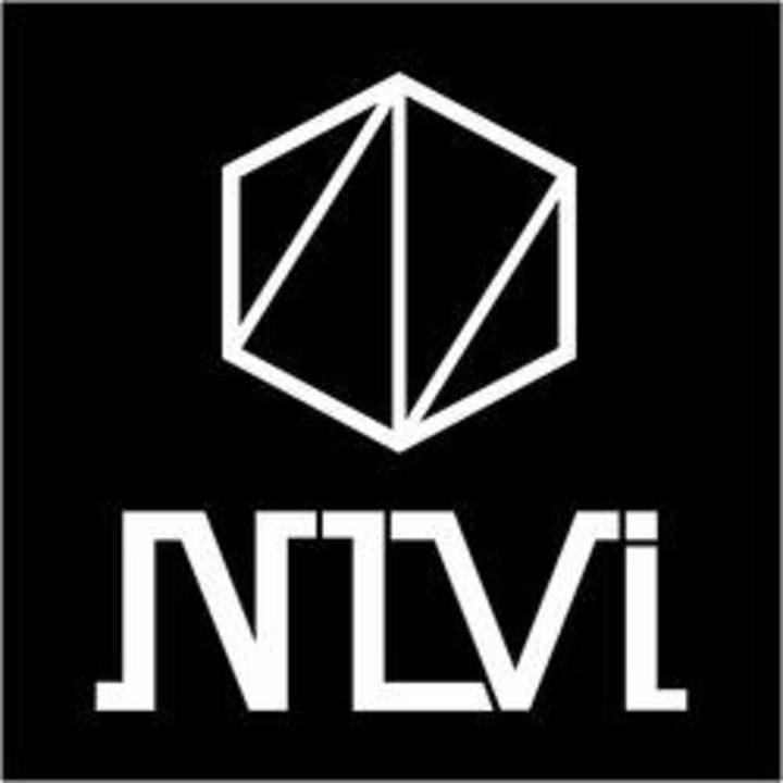 NLVi Tour Dates