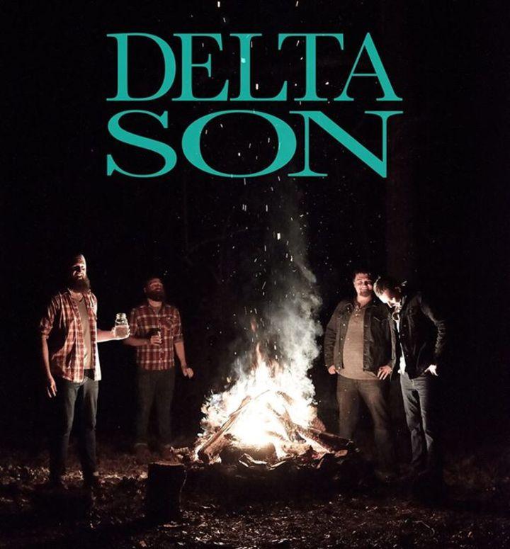 Delta Son Band Tour Dates