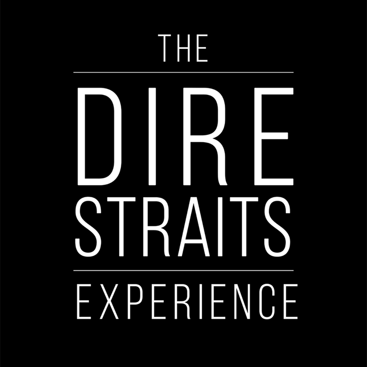 The Dire Straits Experience Tour Dates