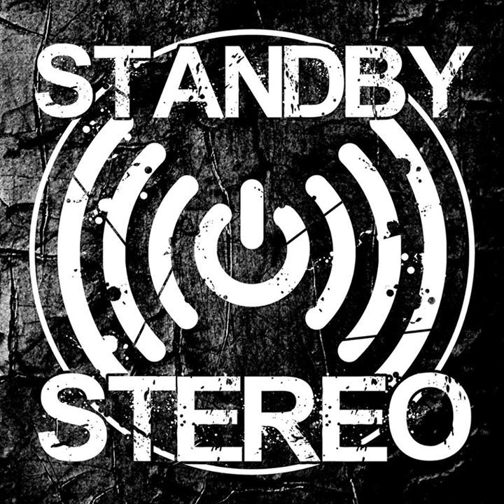 STANDBY STEREO Tour Dates