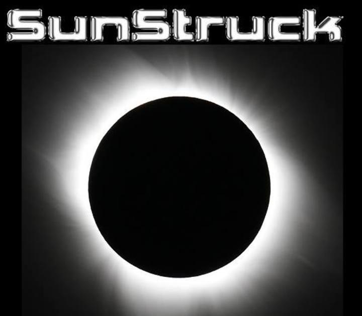 SunStruck Tour Dates
