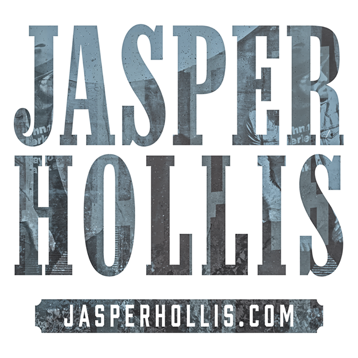 Jasper Hollis Tour Dates